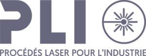 procédés laser pour l'industrie