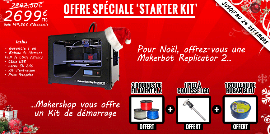 Promo-starter-kit-Makerbot-Rep2
