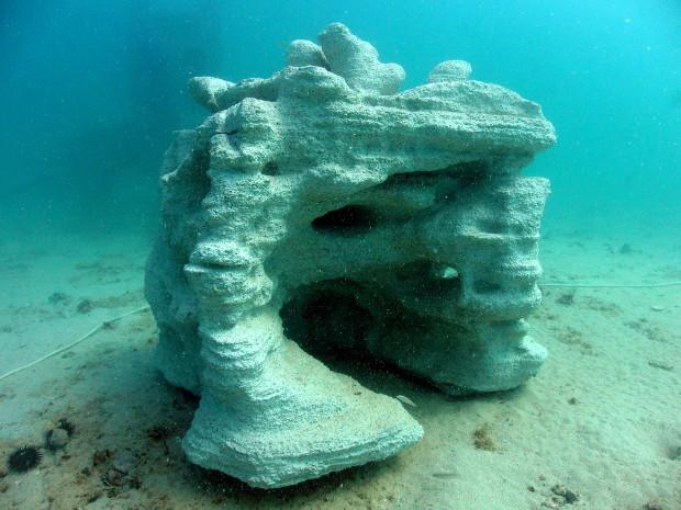 corail impression 3d