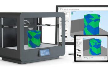 Simplify3D, un slicer pour les professionnels ?