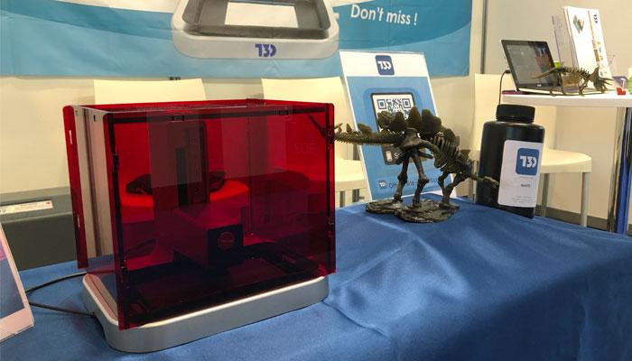 salon 3D print