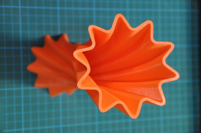 Vase6