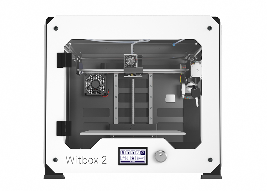 Witbox2_front