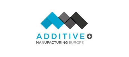 additive manufacturing europe