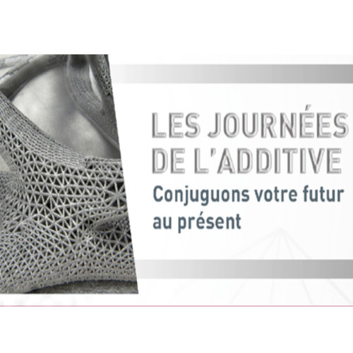 journées de l'additive