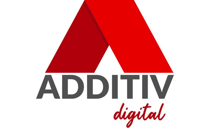additiv digital