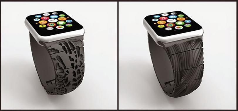 applewatchbands2