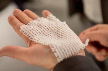 Les ambitions d'Arkema sur le marché de l'impression 3D