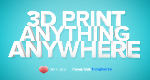 article_3Dhubs_thingiverse3