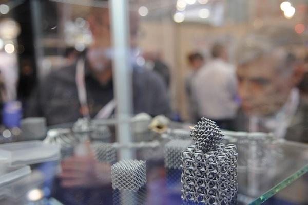 article_3Dprint2015_7