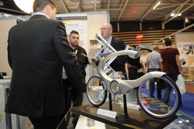 article_3Dprintlyon_1007-4
