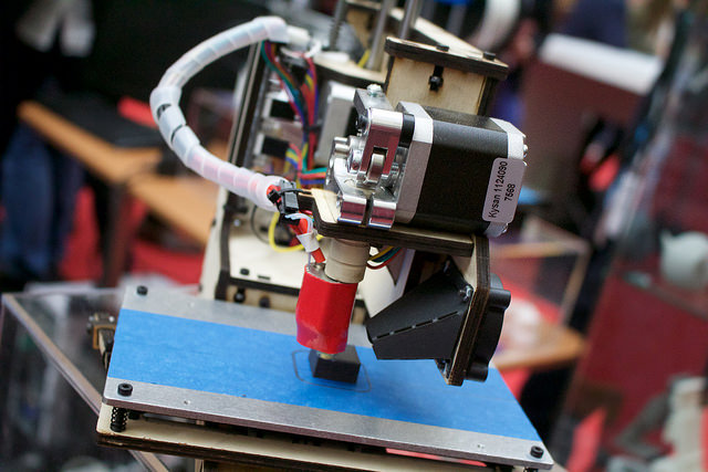 article_3dprintshow2015-2