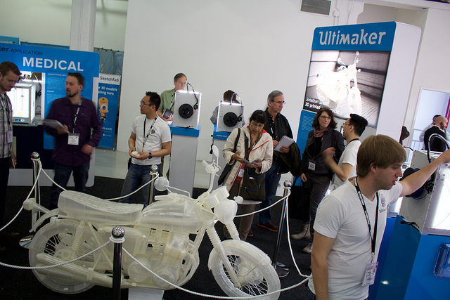 article_3dprintshow2015-5