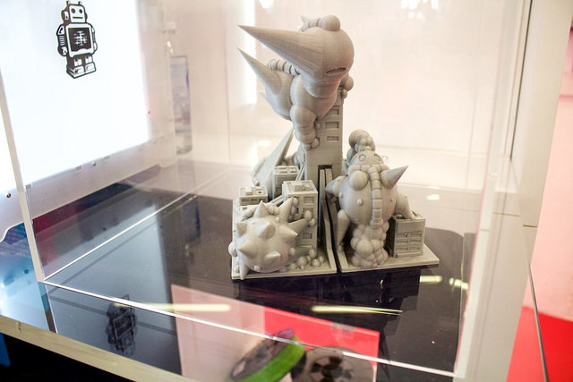 article_3dprintshow2015-9
