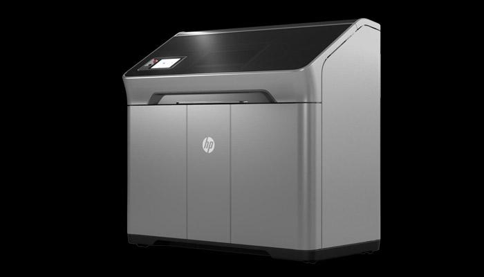HP Jet Fusion 300