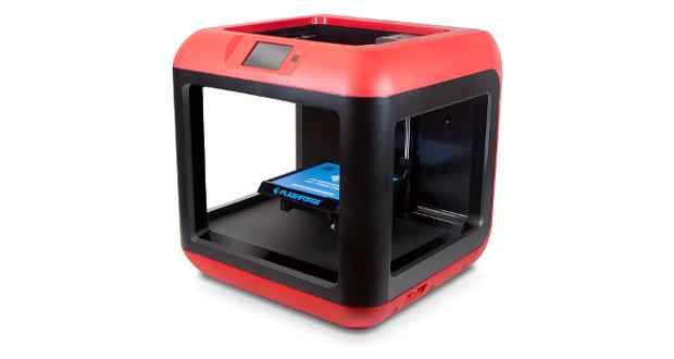 top 10 des imprimantes 3d les plus abordables 3dnatives. Black Bedroom Furniture Sets. Home Design Ideas