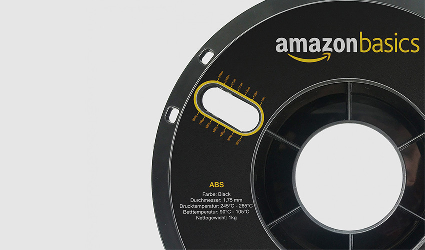 filament amazon