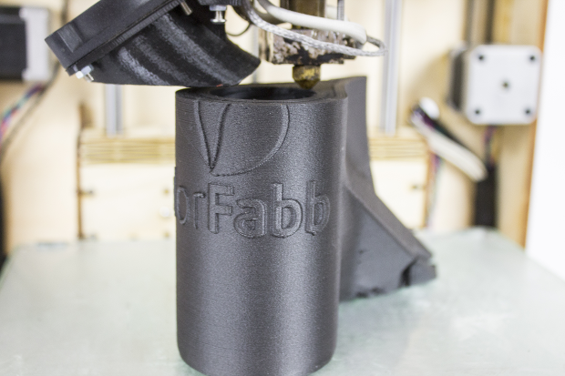 article_bike_colorfabb4