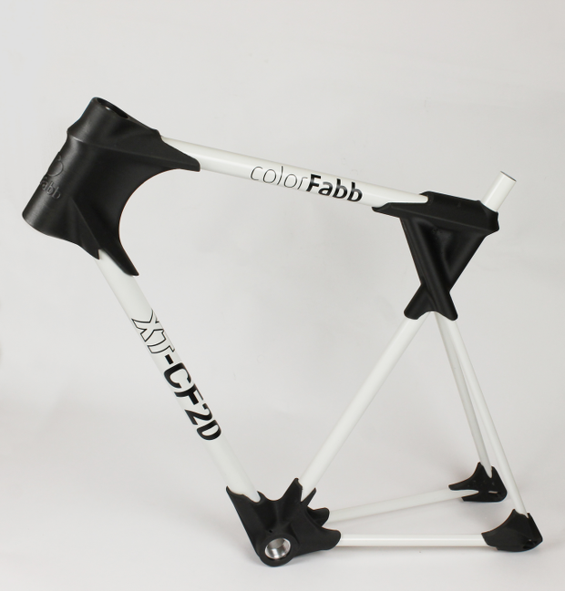 article_bike_colorfabb7