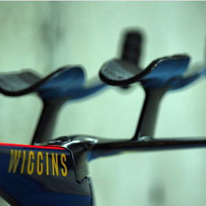 article_bradleywiggins10