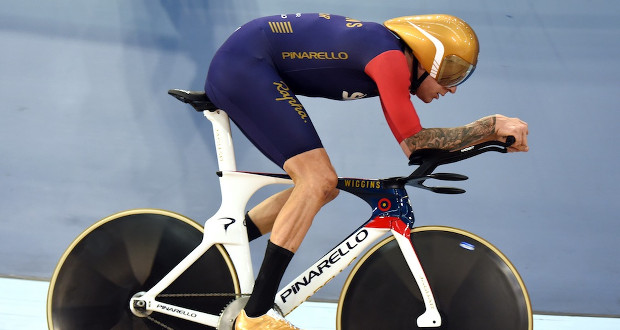 article_bradleywiggins11