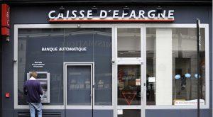L'homme aurait détourné plus de 30 000 euros grâce à ces façades de DAB imprimées en 3D