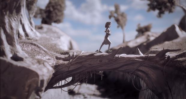Chase Me, une très belle histoire qui a vu le jour grâce à l'impression 3D