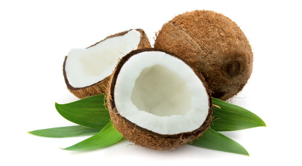 L 39 impression 3d partir de noix de coco s 39 invite chez - Dessin noix de coco ...