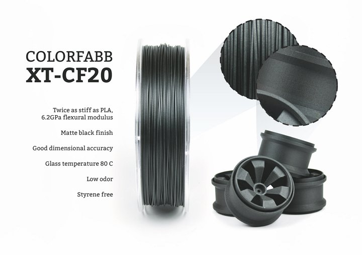 article_colorfabb_carbon8