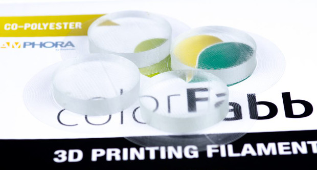 colorFabb HT