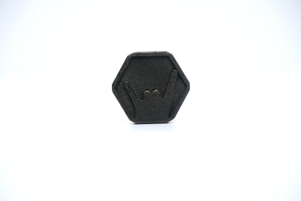 article_cufflinks10