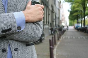 article_cufflinks2