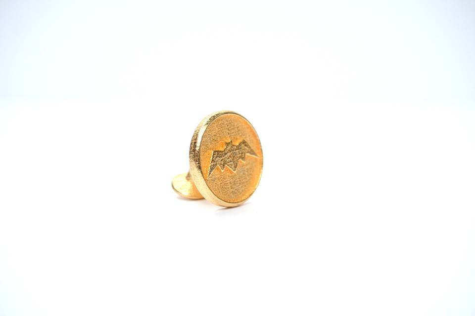 article_cufflinks4