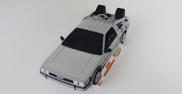 article_delorean_sculpteo2