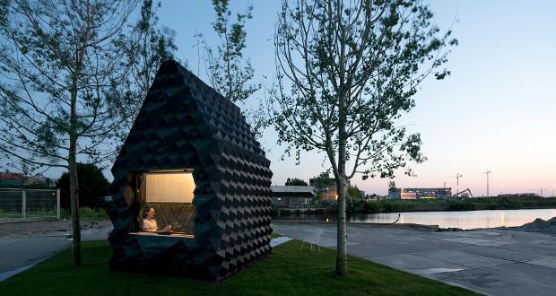 DUS Architects