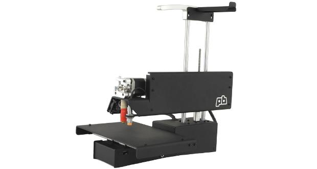 conseil imprimante 3D