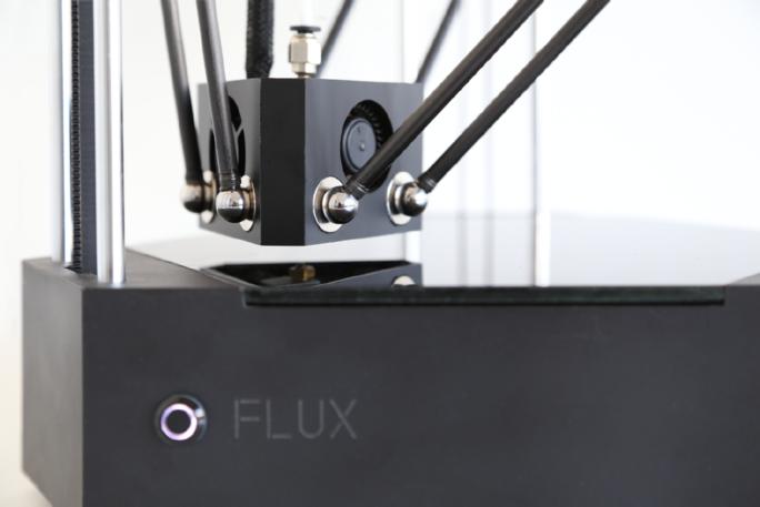 article_flux4
