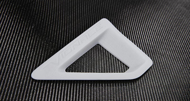 article_ford3dprintingtour3