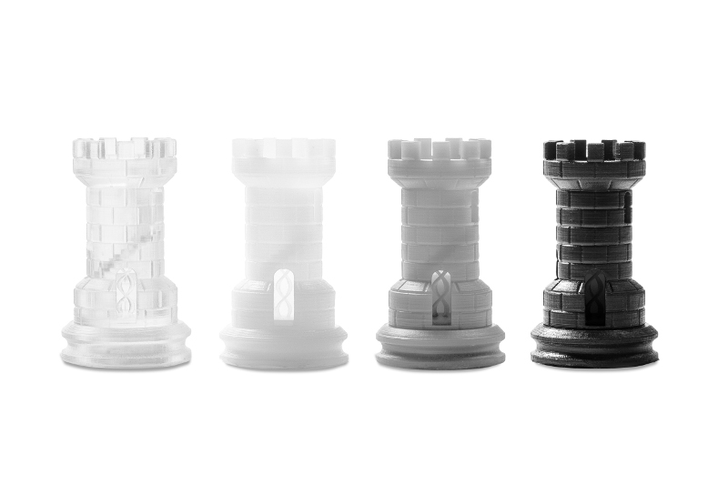 article_formlabs4
