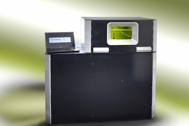 Un équipement disponible pour moins de 30,000€