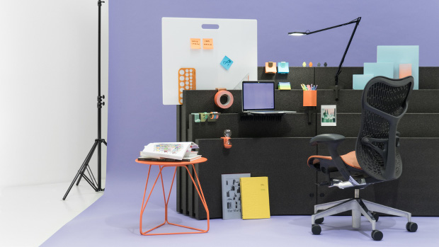 article_hermanmiller3