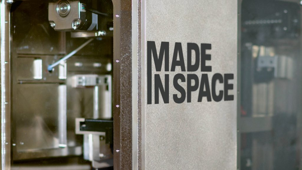 article_madeinspace_2092014_3