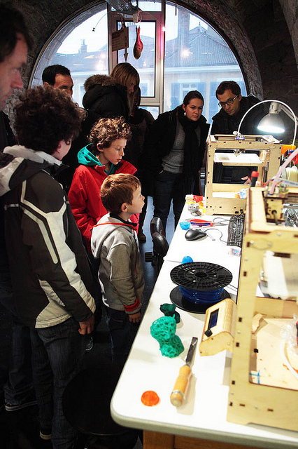 article_makerfairegrenoble0915-4