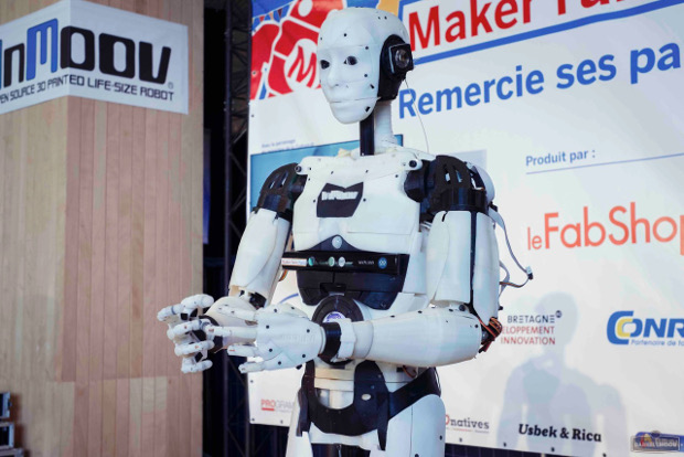 article_makerfairelyon4