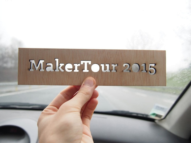 article_makertour2