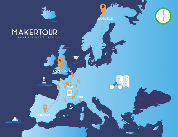 article_makertour6