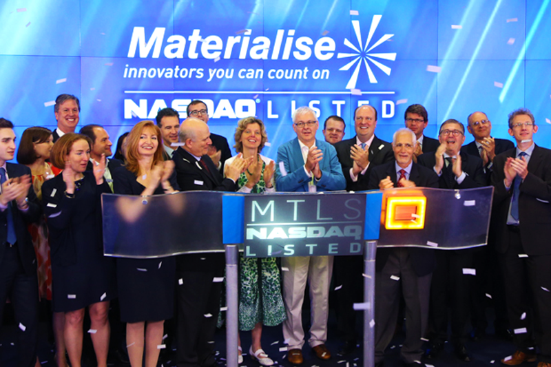 article_materialise_nasdaq