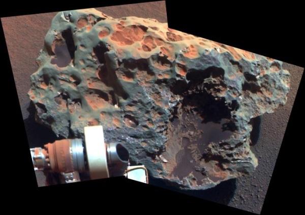 article_meteorite2