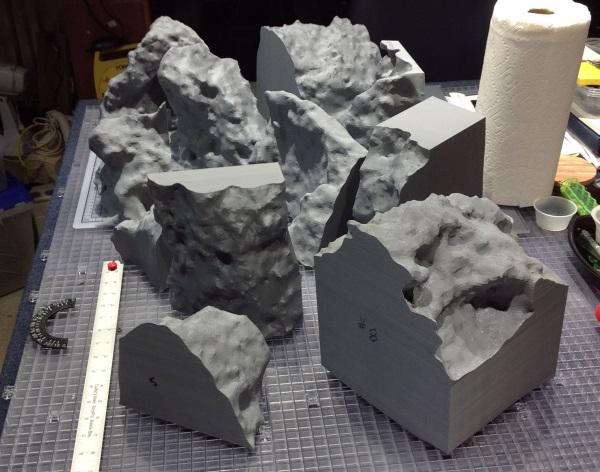 article_meteorite4