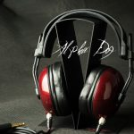 Alpha Dog, le premier casque audio fabriqué par impression 3D